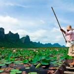 Таиланд: 10 интересных фактов