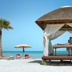 В Рас-Аль-Хайме откроют новые роскошные отели
