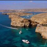 Мальтийский архипелаг в современном туризме: чем знамениты острова