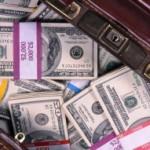 Россияне будут рассказывать о происхождении денег при пересечении границы