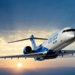 5 способів економії на авіаквитках