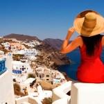 Отдых в Греции: популярные курорты
