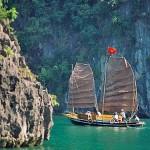 Путешествие во Вьетнам: красота и сила духа