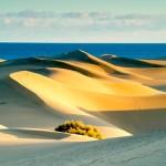 Что посмотреть на острове Гран-Канария?