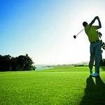 Доминикана делает ставку на гольф-туризм