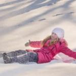 На горнолыжном курорте Шерегеш будет два ски-пасса