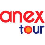 ANEX Tour – генеральный партнер Travel Winter IT WorkShop 2015