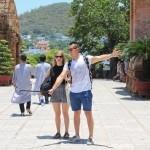 Вьетнамская виза подешевеет с 23 ноября