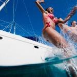Что такое яхт тур?