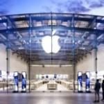 Крупнейший магазин Apple открывается в Дубае