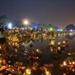 В Таиланде фиксируют стремительный рост турпотока