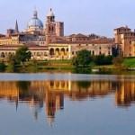 Названа культурная столица Италии на 2016 год