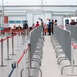 Законные способы эмиграции из России в США