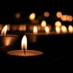 Самолет с телами погибших в авиакатастрофе россиян прибыл в Санкт-Петербург