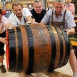 Традиции и культура Германии