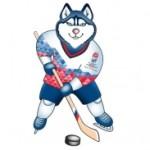 Билеты на ЧМ по хоккею в России поступят в продажу 6 ноября