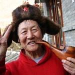 В 2016 году в РФ ждут более 1 млн. туристов из Китая
