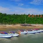 В Паттайе начнут активно решать проблемы туристов