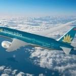 Vietnam Airlines объявила о планах в России