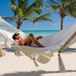 Отдых в Тайланде: летом или зимой?