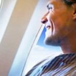 «Сибирь» и «Уральские авиалинии» ввели бюджетные тарифы