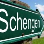 Европа выступила за сохранение Шенгенской зоны