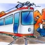Скоростной трамвай может связать Владимир и Суздаль