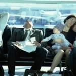 Пассажиры получат неустойку при задержке рейса