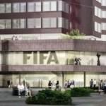 Музей мирового футбола ФИФА откроется в Цюрихе