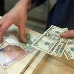 Вступили в силу новые правила обмена валюты