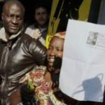 Беженец выиграл 400 тысяч евро в лотерее в Испании