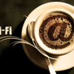 Проект Smart City в Болонье: бесплатный Wi-Fi в ресторанах