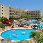 Как выбрать отель на Кипре с учетом их классификации по «звездам»?