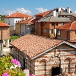 Визы в Болгарию могут стать бесплатными