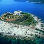 Бывший концлагерь Черногории превратится в курорт