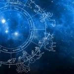 Гороскоп на 2016 год для всех знаков