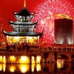 Новогодние путевки в Таиланд с вылетом из Москвы