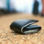 Туристу вернули кошелек с крупной суммой денег в Таиланде