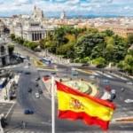 Испания не ждет российских туристов