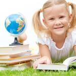 Что такое детский образовательный туризм?