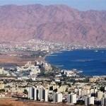 Эйлат получит новый аэропорт в 2017 году