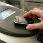 Проезд в Белграде можно оплачивать с помощью мобильного телефона