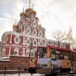 В Нижнем Новгороде в каникулы запустили экскурсию-сказку