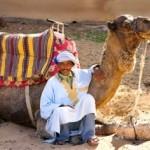 Марокко рассчитывает на рост турпотока из РФ