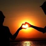 Куда туристы отправятся на День влюблённых?