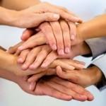 Новый состав Общественного совета при Ростуризме