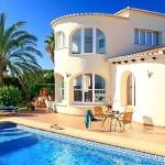 Отпускная экономия – аренда жилья за рубежом