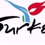 Мадонна, Дженнифер Лопез и Джастин Бибер будут спасать туризм в Турции