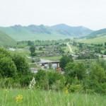 Алтай предложил компенсировать перелет туристам из Москвы