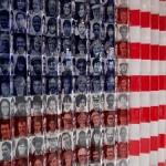 Как иммигрировать в Соединенные Штаты путем воссоединения семьи?